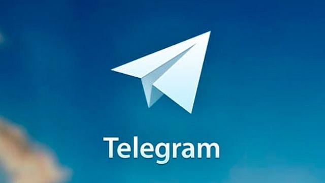 Fundador de Telegram llama a eliminar WhatsApp