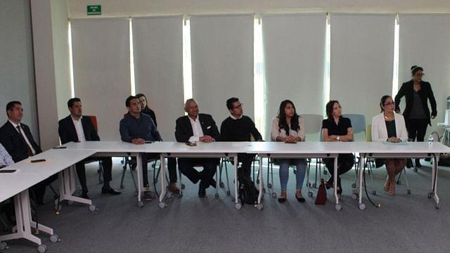 Soborno y enriquecimiento, principales prácticas de corrupción en Michoacán: SEA