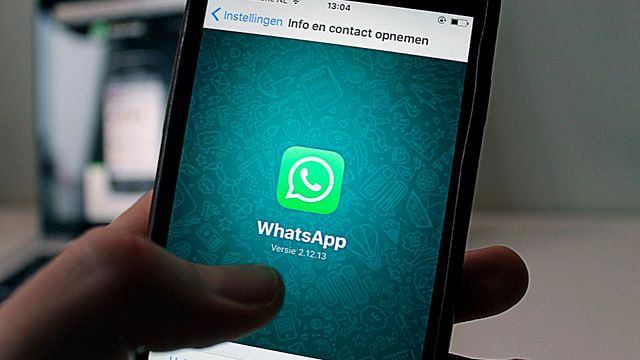 WhatsApp contará con dos nuevas funciones a sus usuarios