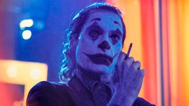 """""""Joker"""" colapsa las taquillas; llega a más de 900 millones de dólares"""