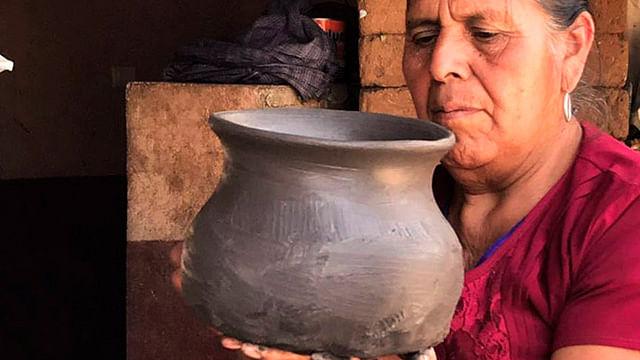 En 2019, 63 artesanos michoacanos destacaron en concursos nacionales