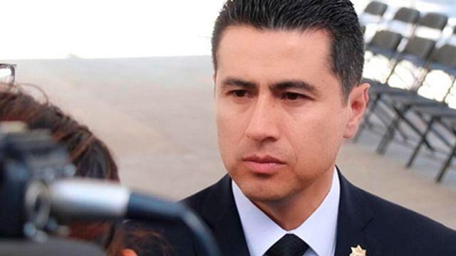 SSP espera recursos para pagar 83 seguros de policías fallecidos