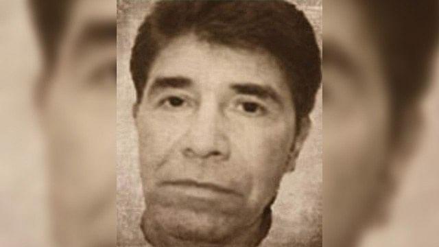 Caro Quintero obtiene suspensión para evitar su extradición a EU