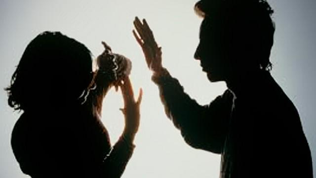 Más de 6 mil mujeres fueron atendidas en IMUJERIS
