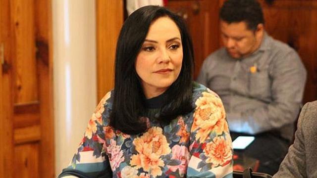 Reconoce Adriana Hernández procesos de selección de aspirantes en el PJM