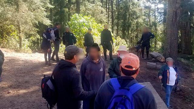 Hallan muerto a Homero Gómez, activista de la mariposa Monarca en Michoacán