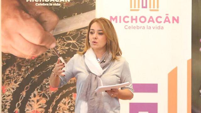 Con 75 mp, premiarán propuestas turísticas de jóvenes de Michoacán