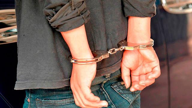 Dan más de 26 años de cárcel a hombre que mató a otros dos en Morelia
