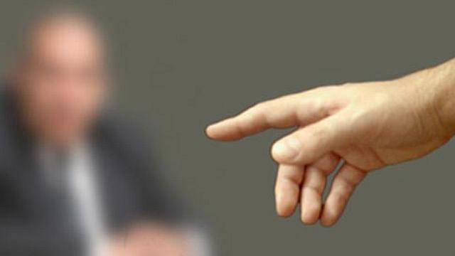 Coepredv suma 7 quejas por discriminación y violencia en 2020