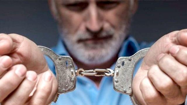 Anuncia UMSNH diplomado en psicología criminal