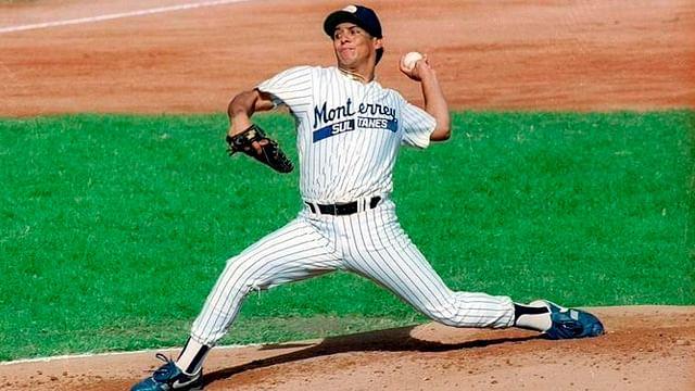 Asesinan a Narciso Elvira, exbeisbolista mexicano de los Dodgers