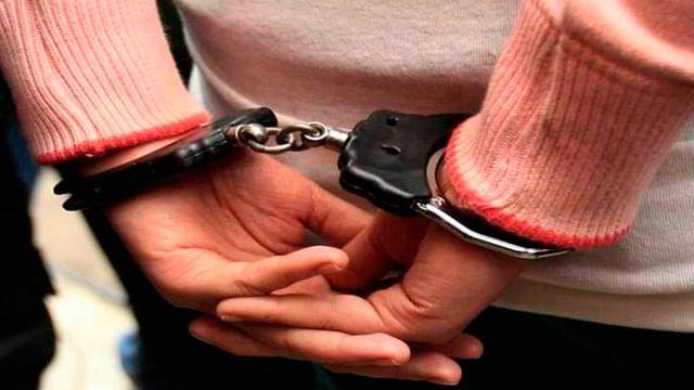 Detienen a presunta culpable de matar a una mujer de la tercera edad, en Morelia