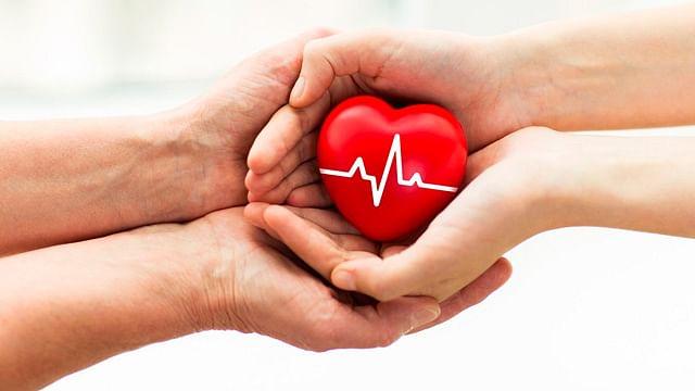 Debemos fortalecer la cultura de la donación de órganos: Tony Martínez