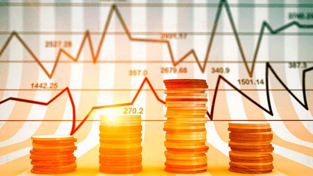 Bolsa Mexicana de Valores inicia el 2020 con ganancias