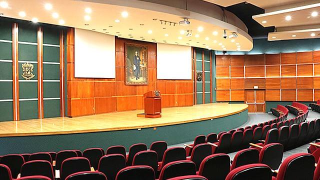 Poder Judicial realizará conferencia para analizar Ley Olimpia