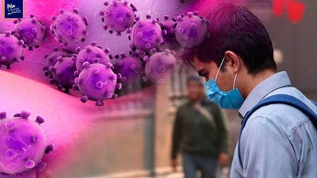 Puebla ya cuenta con un caso de coronavirus, ya son 8 en el país