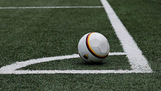 Champions, la Europa League y la Eurocopa son suspendidos por coronavirus