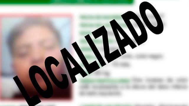 Localizan a adolescente reportado como desaparecido en Morelia