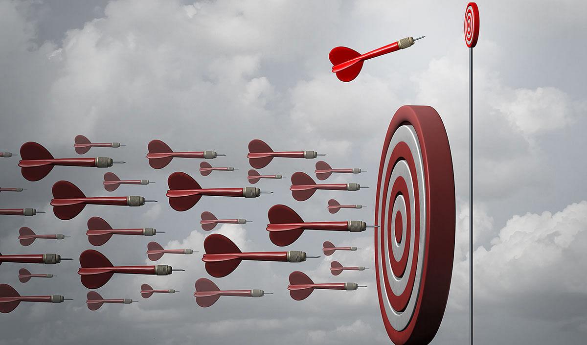 5 estrategias para mejorar la visibilidad de su empresa