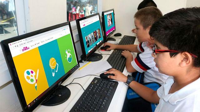 Invitan a artistas michoacanos a crear videos con contenidos para niños