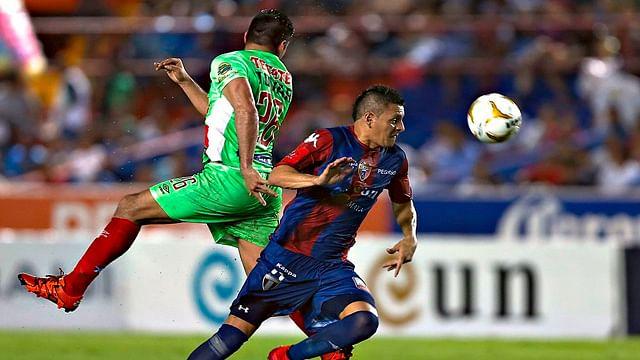 Con 8 jornadas y sin campeón; cancelan torneo Clausura 2020 del Ascenso MX
