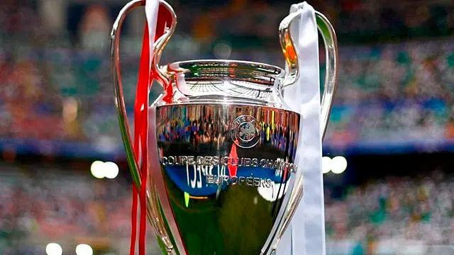 Desmiente UEFA el regreso de la Champions para principios de agosto