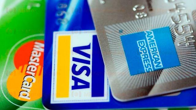 Aprende a proteger los datos de tus tarjetas bancarias para evitar fraudes