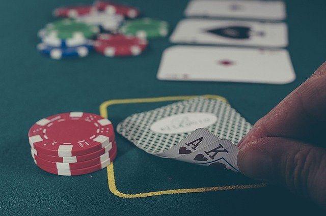 Seguridad en casinos online. ¿Cómo elegir el mejor para jugar?