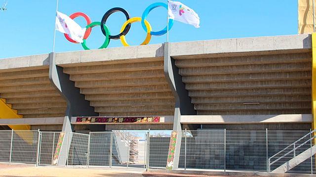Unidades deportivas y gimnasios continuarán cerrados en Morelia