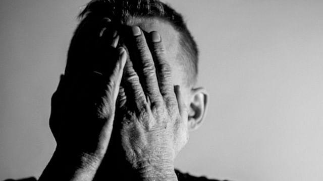 Personas pueden ser más irritables durante la Nueva Normalidad: psicóloga