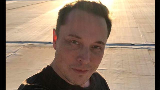 ¿Sarcasmo?, Elon Musk avala dar golpes de estado para obtener litio