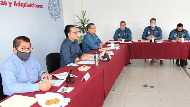 Gobierno de Morelia invertirá un mdp en el sector rural