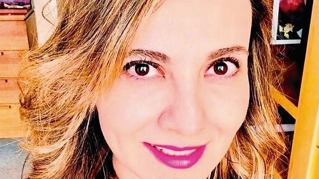 Liberan a exesposo de Abril, acusado por su feminicidio
