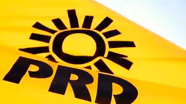 En estas fechas el PRD Michoacán registrará aspirantes a candidaturas