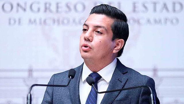 Convoca PAN a representar los intereses de los michoacanos desde el Congreso