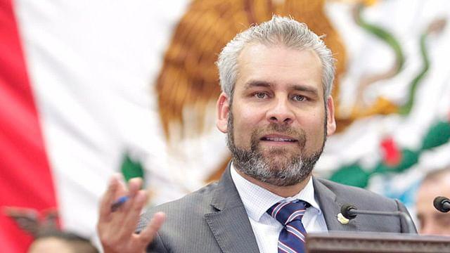 Se debe replantear la estrategia de seguridad en Michoacán: Alfredo Ramírez