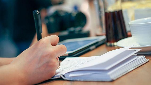 Invitan a participar en los Premios Michoacán de Literatura 2020