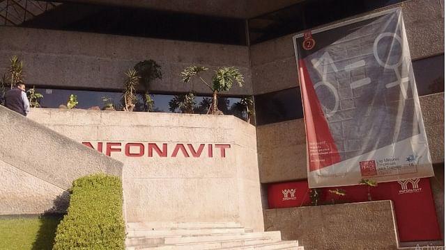 ASF realizará auditorías al Infonavit