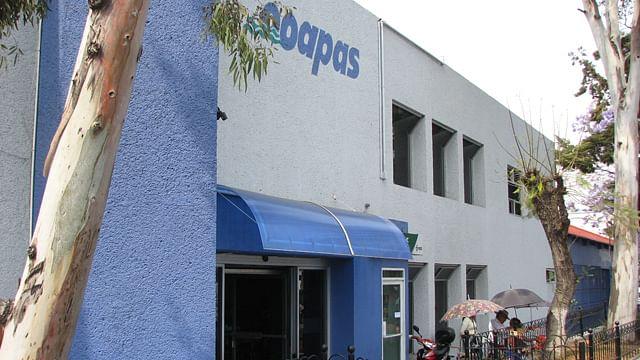 Por asueto, OOAPAS no abrirá oficinas ni módulos de pago este miércoles