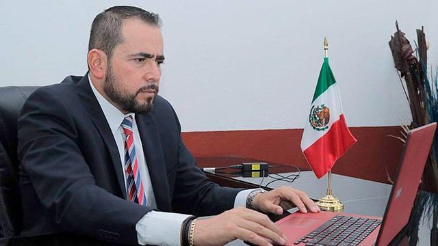 Michoacán requiere de un Congreso sólido que responda ante riesgos: GPPRD