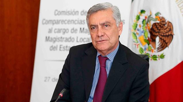 Llama Cristóbal Arias a reivindicar el pensamiento de Morelos