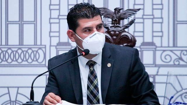 Inicia análisis de paquete económico 2021 en Michoacán