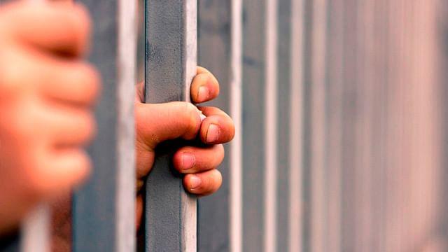 Le dan 80 años en prisión por secuestro y asesinato, en Michoacán