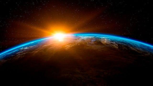 México estará presente en la Semana Mundial del Espacio por la ONU