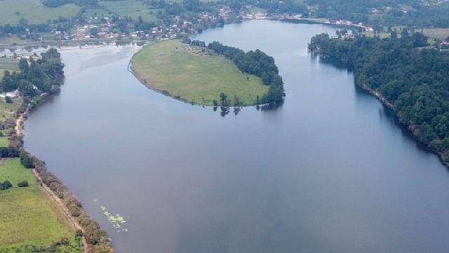 En Michoacán, cuatro presas al 100% de su capacidad: Conagua