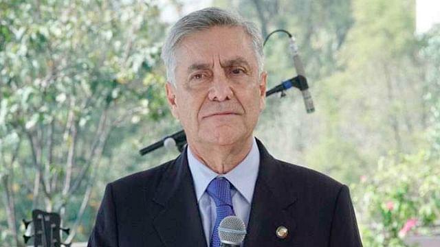 Rendirá Cristóbal Arias 2º Informe de labores legislativas a michoacanos