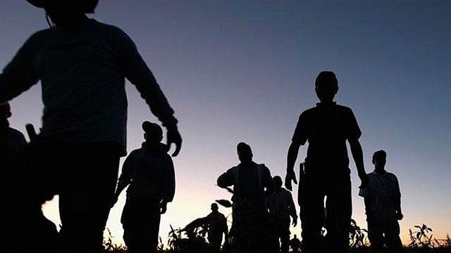 Buscan diputados mejorar mecanismos de protección para migrantes