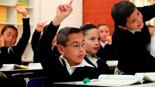 Este viernes, último día para registro a Beca Bienestar de Educación Básica