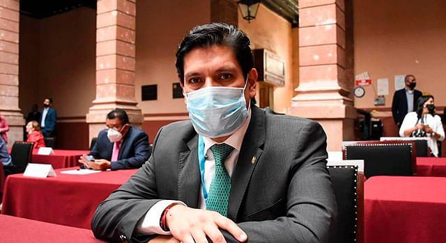 Designación de titularidad en la SSM deberá cumplir ciertos requisitos: Núñez