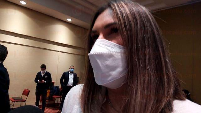 Sin aviso de avance en investigación del caso Odebrecht en Michoacán